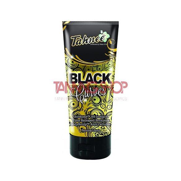 Tahnee Black Curves 200 ml [88X]