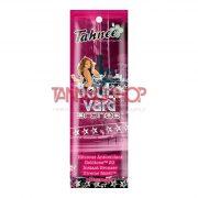 Tahnee Boulevard Bronz 15 ml [20X]