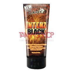 Tahnee Intenz Black 200 ml [44X]