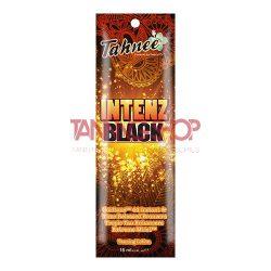 Tahnee Intenz Black 15 ml [44X]