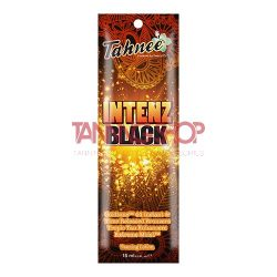 Tahnee Intenz Black 15 ml [44X]