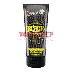 Tahnee Black 200 ml