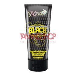 Tahnee Black 200 ml