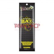 Tahnee Black 15 ml