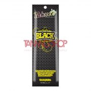 Tahnee Black 15 ml
