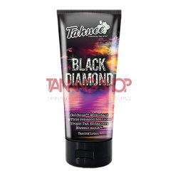 Tahnee Black Diamond 200 ml [20X]