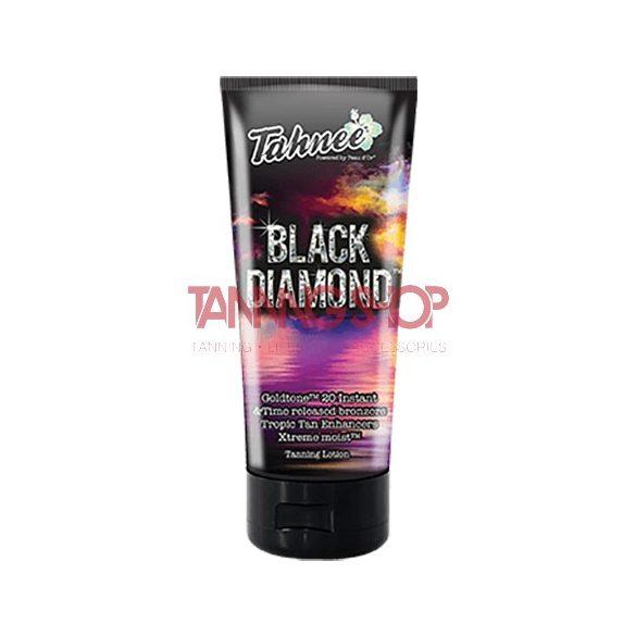Tahnee Black Diamond 200 ml [20X]