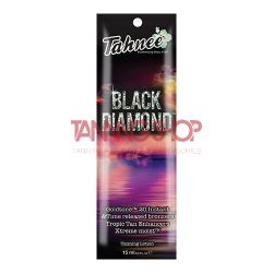 Tahnee Black Diamond 15 ml [20X]