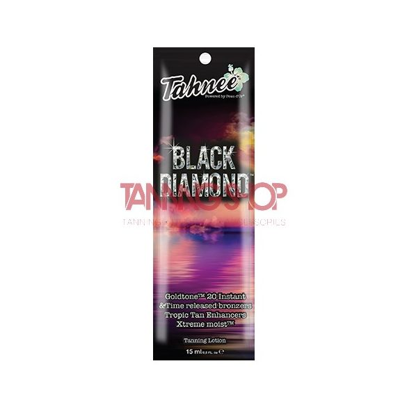 Tahnee Black Diamond 15 ml [20X]