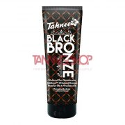 Tahnee Black Bronz 100 ml [15X]