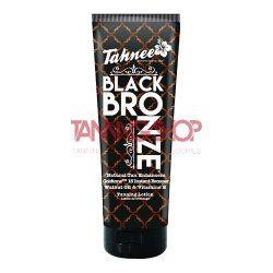 Tahnee Black Bronz 100 ml [15X]