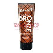 Tahnee Bronz 100 ml