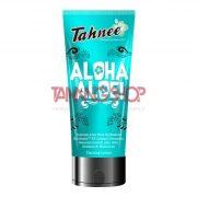 Tahnee Aloha Aloe 200 ml [33X]