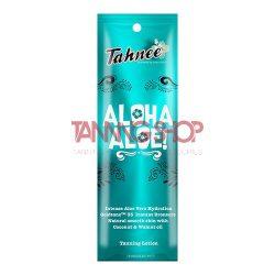 Tahnee Aloha Aloe 15 ml [33X]