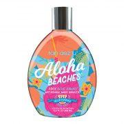 Tan Asz U Aloha Beaches 400 ml [300X Blue Hawaii]