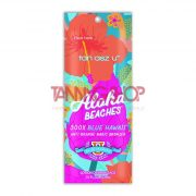 Tan Asz U Aloha Beaches 22 ml [300X Blue Hawaii]