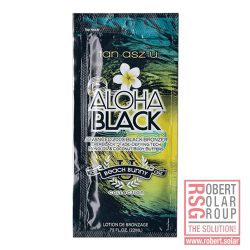 Tan Asz U Aloha Black 22 ml [200X]