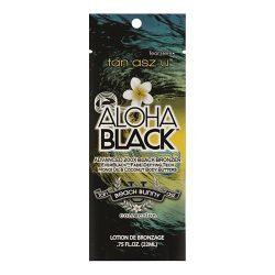 Tan Asz U Aloha Black 22 ml [200X]