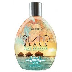 Tan Asz U Island Black 400 ml [200X]