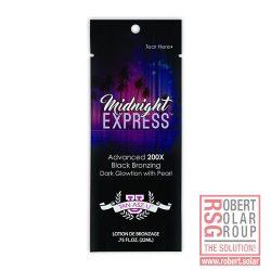 Tan Asz U Midnight Express 22 ml [200X]