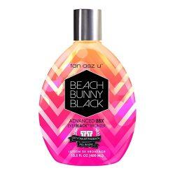 Tan Asz U Beach Bunny Black 400 ml [88X]