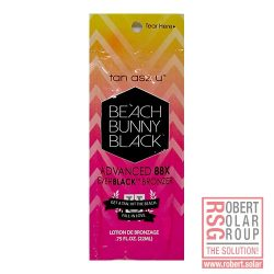 Tan Asz U Beach Bunny Black 22 ml [88X]
