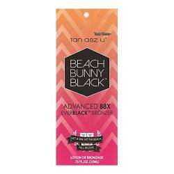 Tan Asz U Beach Bunny Black 22 ml [88X]