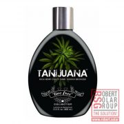 Tan Asz U Tanijuana 400 ml [100X]
