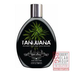 Tan Asz U Tanijuana 400 ml [100X]