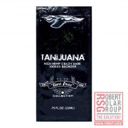 Tan Asz U Tanijuana 22 ml [100X]
