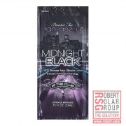 Tan Asz U Midnight Black 22 ml [100X]