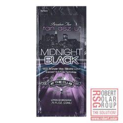 Tan Asz U Midnight Black 22 ml [100X]