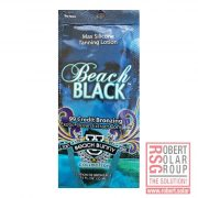 Tan Asz U Beach Black 22 ml [99X]