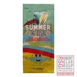 Tan Asz U Summer Girl 22 ml [99X]
