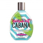 Tan Asz U Coconut Cabana 400 ml [200X]