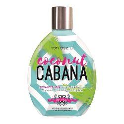 Tan Asz U Coconut Cabana 400 ml [200X]