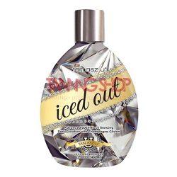 Tan Asz U Iced Out 400 ml [200X]