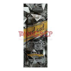 Tan Asz U Iced Out 22 ml [200X]