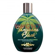 Tan Asz U Tanijuana Black 400 ml [200X]