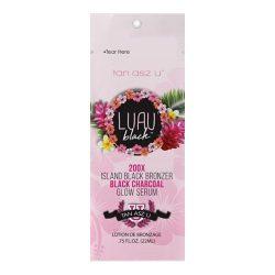Tan Asz U Luau Black 22 ml [200X]