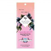 Tan Asz U Bikini Black 22 ml [200X]