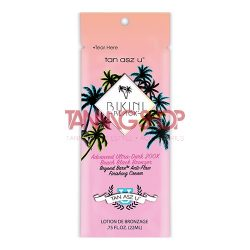 Tan Asz U Bikini Black 22 ml [200X]