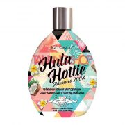 Tan Asz U Hula Hottie 400 ml [200X]