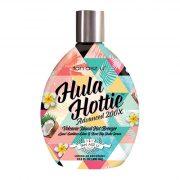 Tan Asz U Hula Hottie 400 ml [200X]