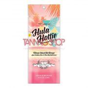 Tan Asz U Hula Hottie 22 ml [200X]