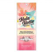 Tan Asz U Hula Hottie 22 ml [200X]