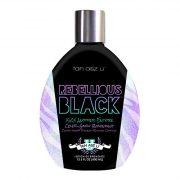 Tan Asz U Rebellious Black 400 ml [150X]