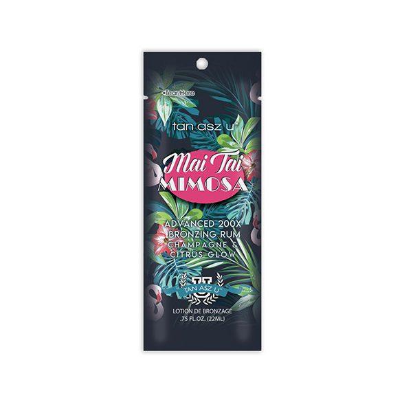 Tan Asz U Mai Tai Mimosa 22 ml [200X]