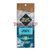 Tan Asz U Baja Beach 22 ml [200X]