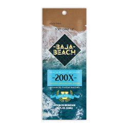 Tan Asz U Baja Beach 22 ml [200X]